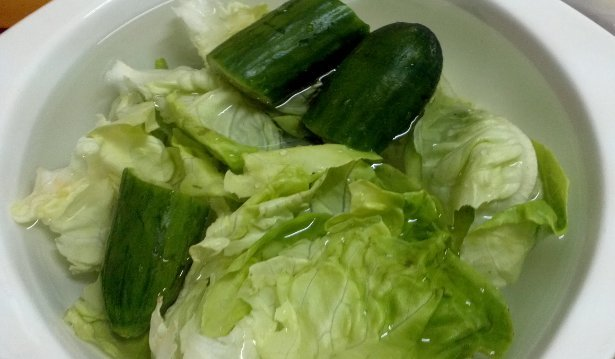 smoothie_the-green-team-lettuce-cucumber