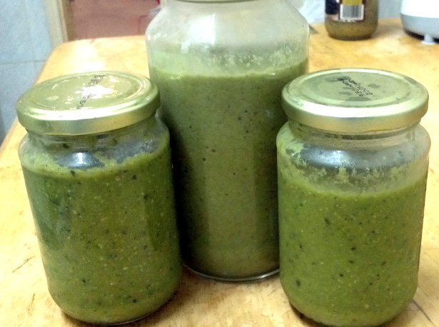 smoothie_the-green-team